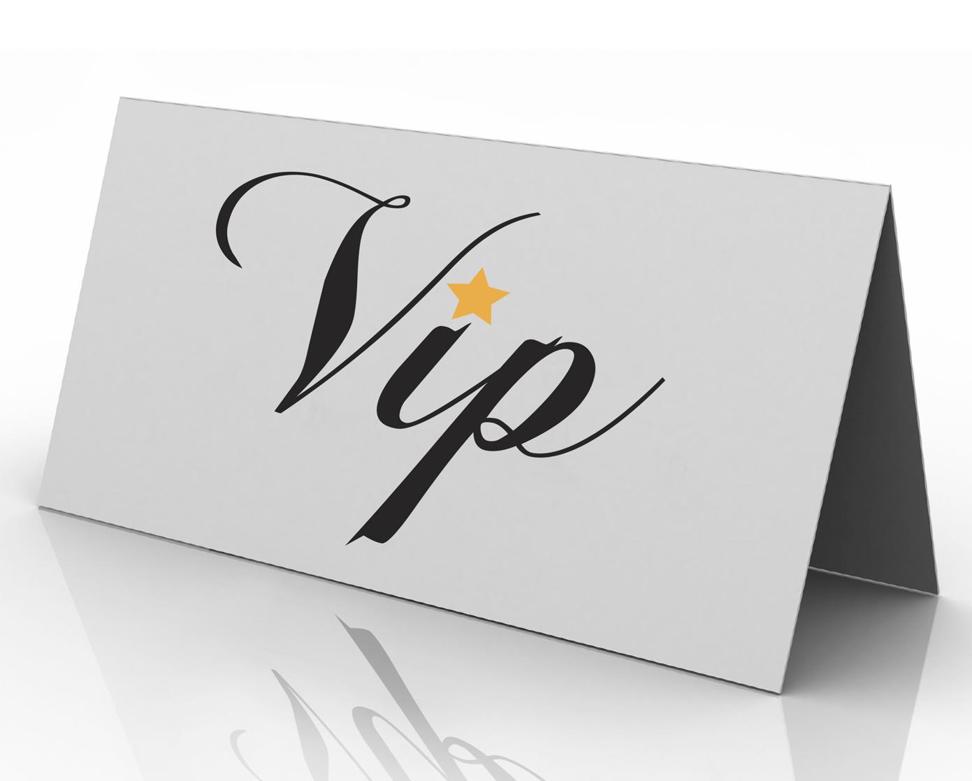 Club VIP